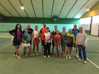 Tennis_Mondsee